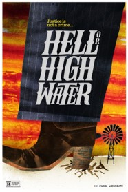 Hell or High Water Small